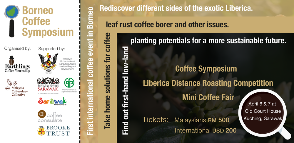 Symposium Ticketing Cover 3.0-01-01.png