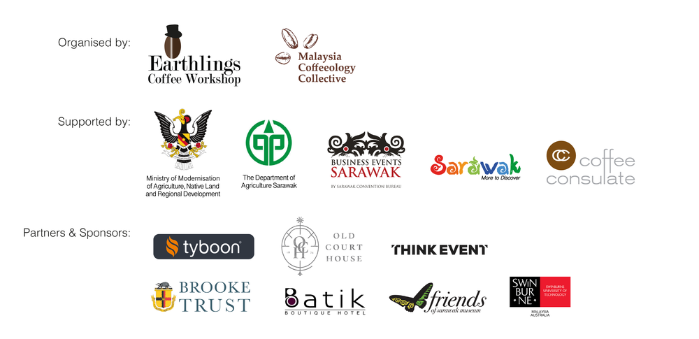 symposium sponser image-01.png