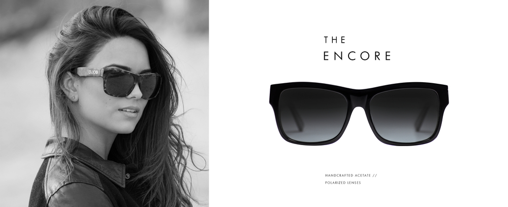 sunglasses-eyewear-fashion