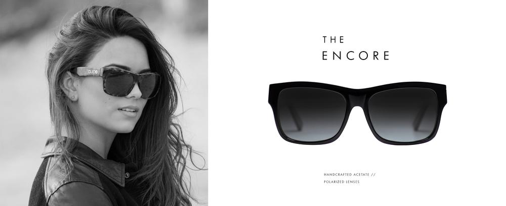 sunglasses-eyewear-fashion