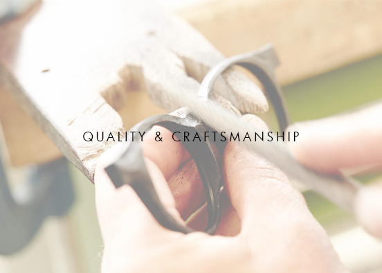 quality-craftsmanship-sunglasses-ojos-eyewear-fashion