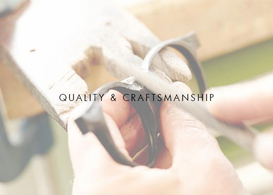 quality-craftsmanship-sunglasses-ojos-eyewear-fashion