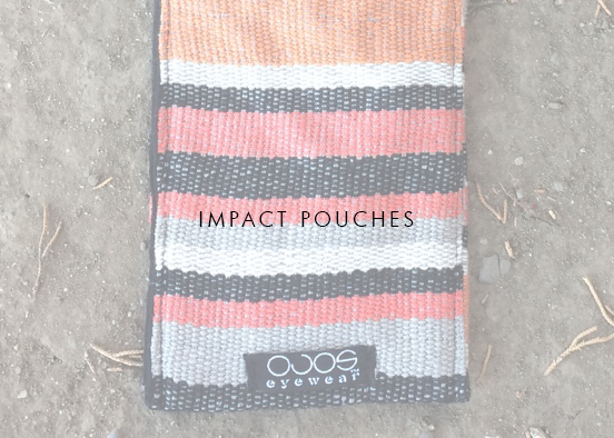 impact-pouch-sustainable-crafted-organic-cotton-india-women-fashion-sunglasses-ojos-eyewear