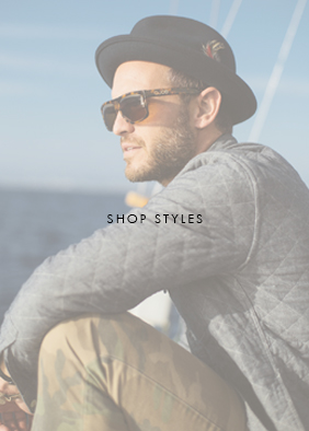 fashion-sunglasses-eyewear-male-mens-shop-ojos