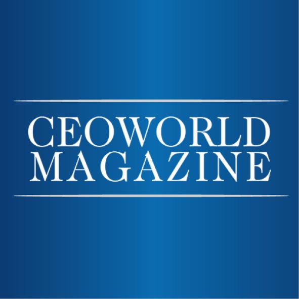 CEO World