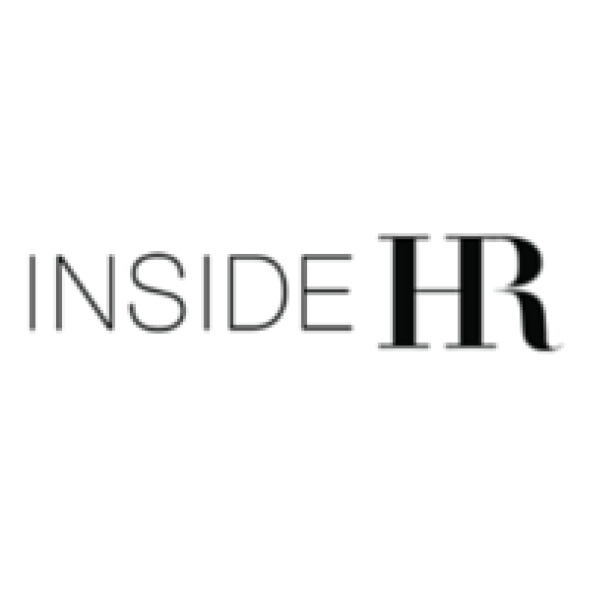 Inside HR
