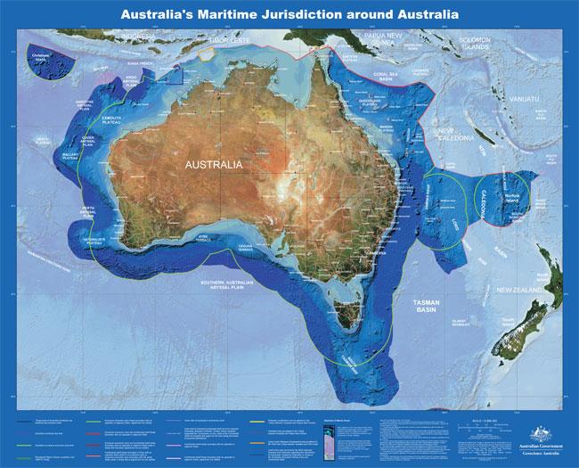 http://www.ga.gov.au/__data/assets/image/0013/15142/AMJ_Australia_a0-display.jpg