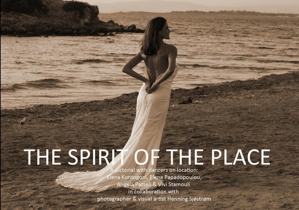 SPIRIT 01.jpg