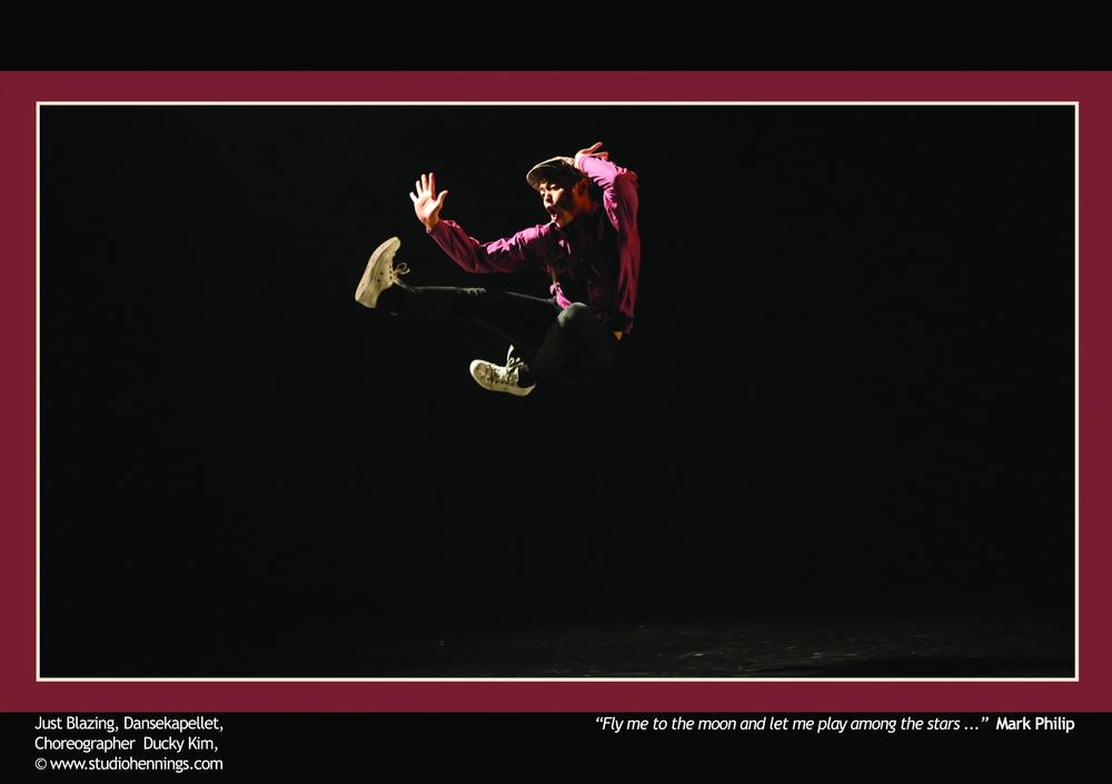 Katalog 09.jpg