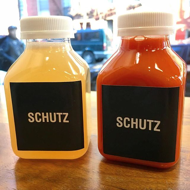 🙌🏻 YOUR BUSINESS [here] Planning a special party at your workplace? Cater it with a healthy twist NYC ✨ Shout out to @schutzshoes 🍃 Catering for ALL occasions! 🏳️‍🌈 Proudly serving organic juices & acai bowls daily . . AGAVI JUICE | NYC #agavijuice 💚 #agavinyc #agavi #nyc #newyorkcity #eastvillage #acaibowls #freshjuice #healthyeats #cleaneating #juicecleanse #acai #nyceats #nycfoodie #eastcoastfoodies #foodbabyny #fitness #usdaorganic #juicebar #wellness #juicedetox #health #organic #coldpress #foodie #manhattan