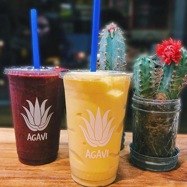 ⚡️ What have you done to recharge your body lately NYC? 💚 Get your AGAVI on with us! PC 📸 @hungryhungryhilda 🍃 Catering for ALL occasions! 🏳️‍🌈 Proudly serving organic juices & acai bowls daily . . AGAVI JUICE | NYC #agavijuice 💚 #agavinyc #agavi #nyc #newyorkcity #eastvillage #acaibowls #freshjuice #healthyeats #cleaneating #juicecleanse #acai #nyceats #nycfoodie #eastcoastfoodies #foodbabyny #fitness #usdaorganic #juicebar #wellness #juicedetox #health #organic #coldpress #foodie #manhattan