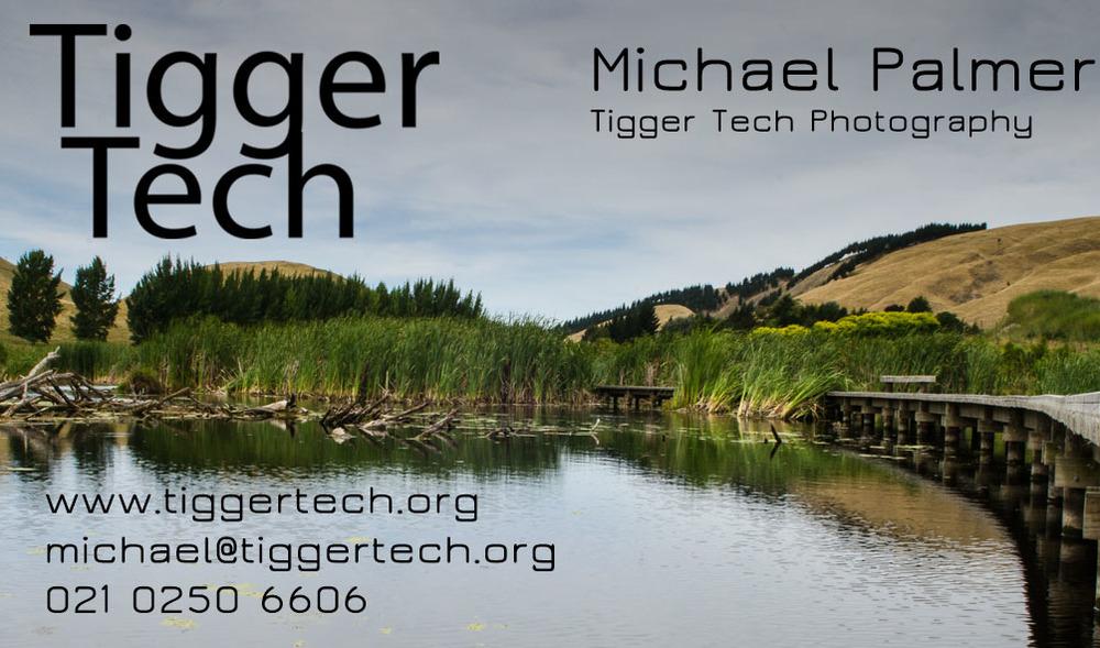 Tiggertech busines card.jpg