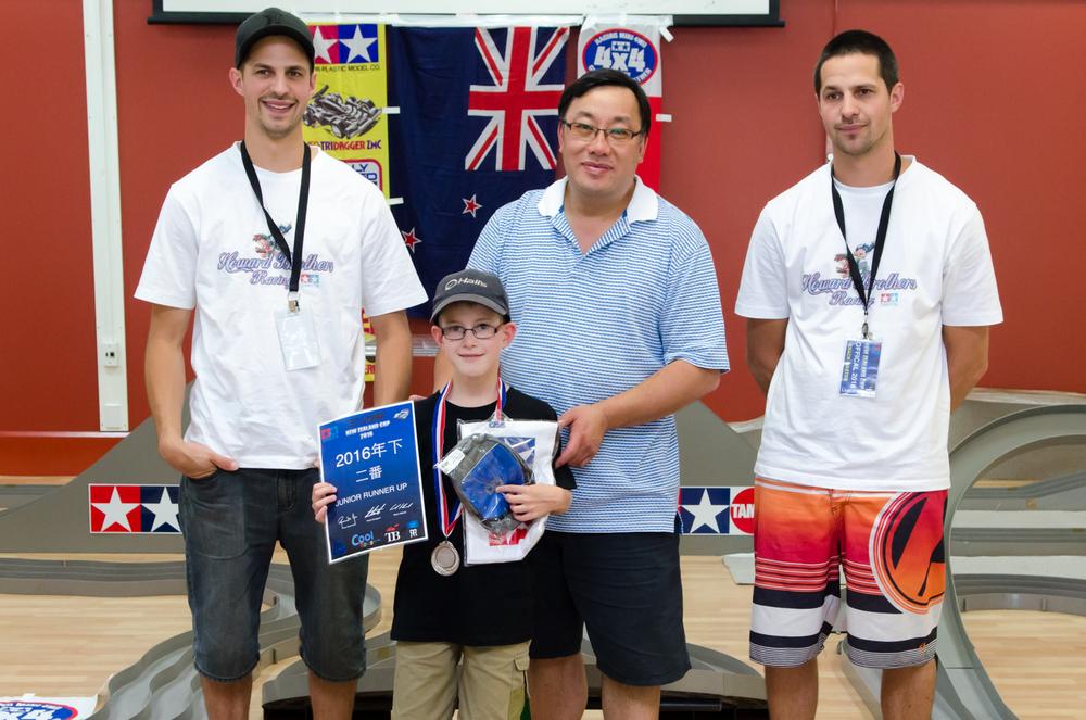 New Zealand Cup - Mini 4WD Day2-9908.jpg