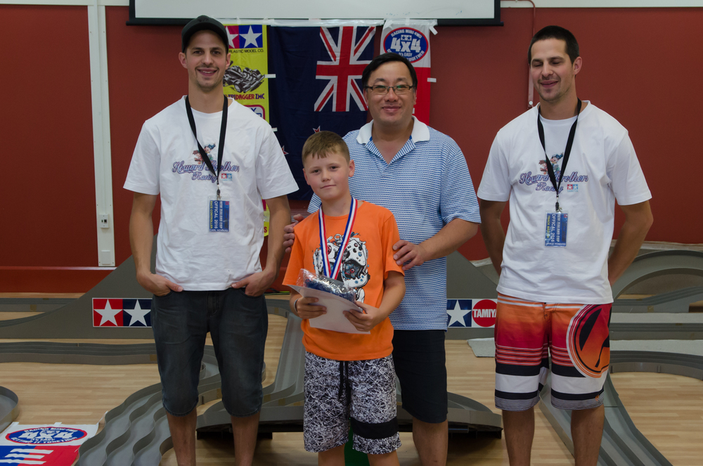 New Zealand Cup - Mini 4WD Day2-9901.jpg