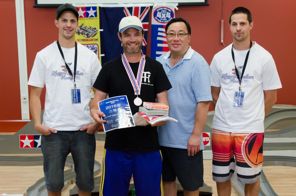 New Zealand Cup - Mini 4WD Day2-9920.jpg