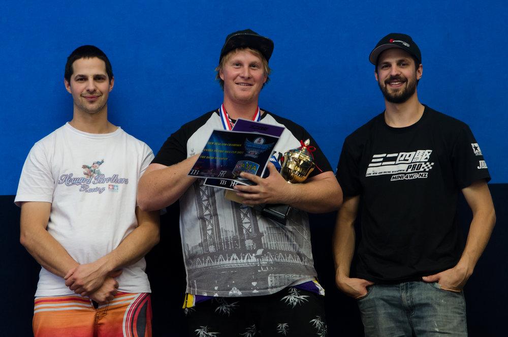 NZ CUP 2017 FB-3081.jpg