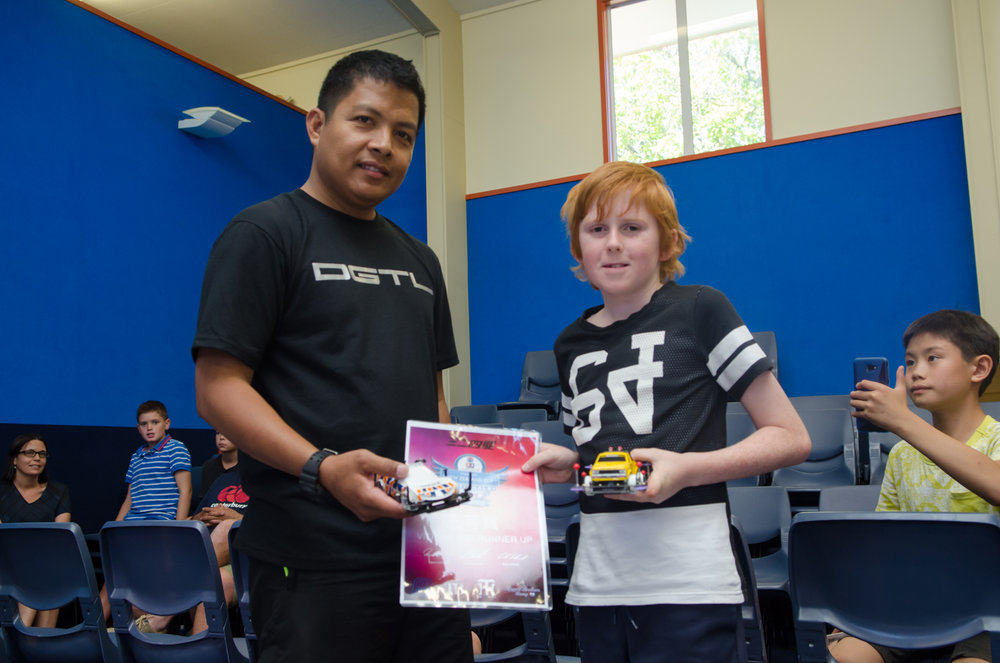 NZ CUP 2017 HR-3039.jpg