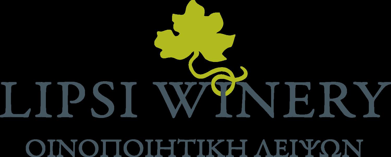 lipsi winery