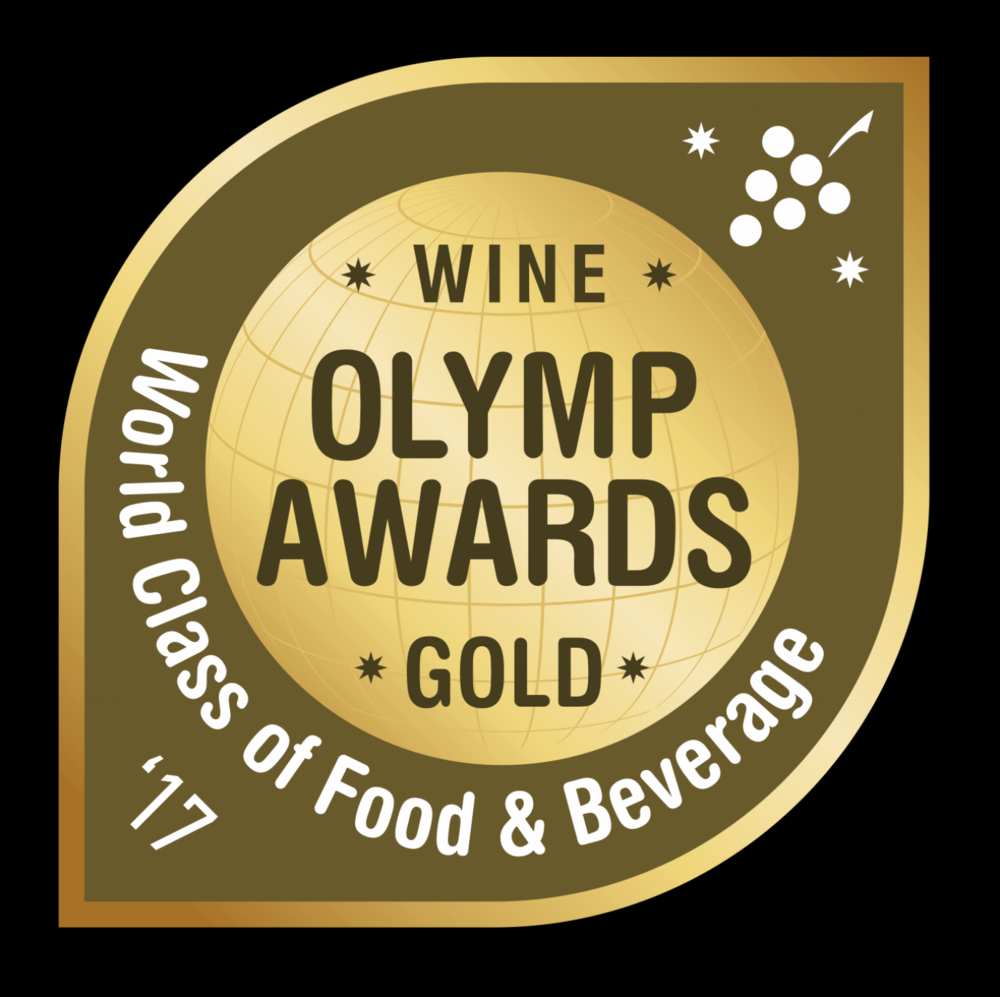 Olymp-Wine-Gold-2017.png
