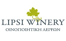 Lipsi Winery