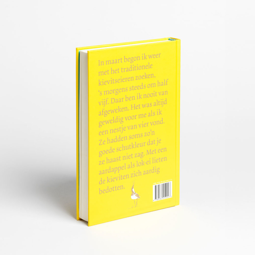 Bookdesign - A book about my grandfathers unpublished manuscript. He died 20 years ago, but he left his story behind. I created this book to honor him.