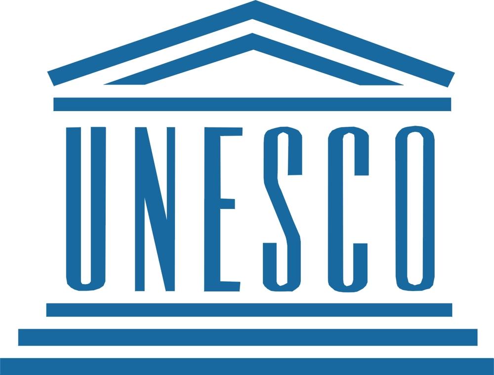UNESCO-logo1.jpg
