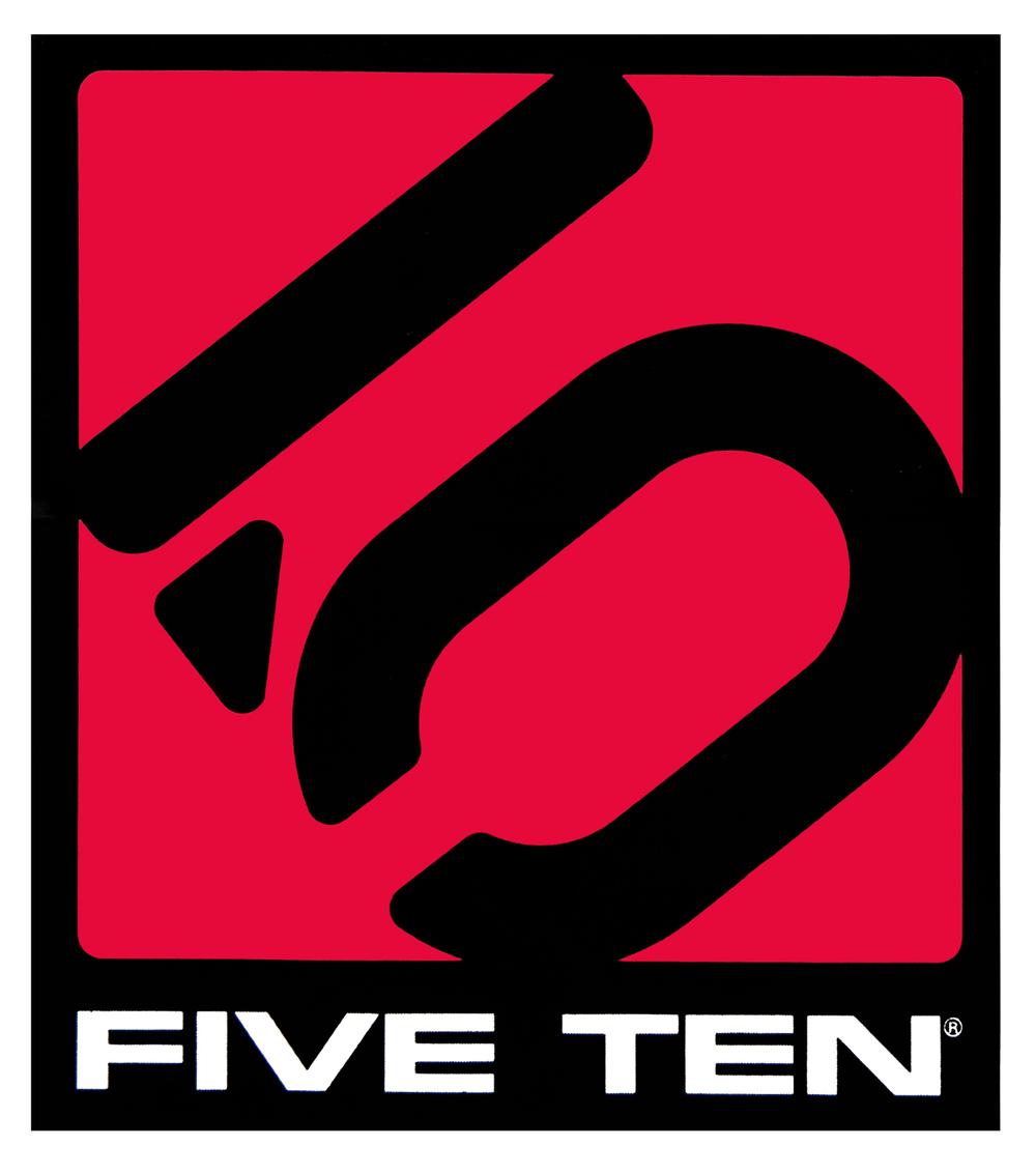 five_ten_logo_sticker1_1400164275.jpeg
