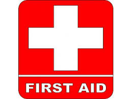 Red cross first aid.jpg