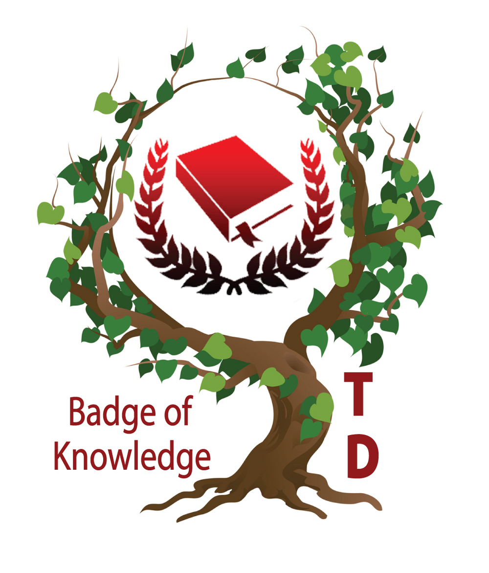 badge of knowledge-01-01.jpg