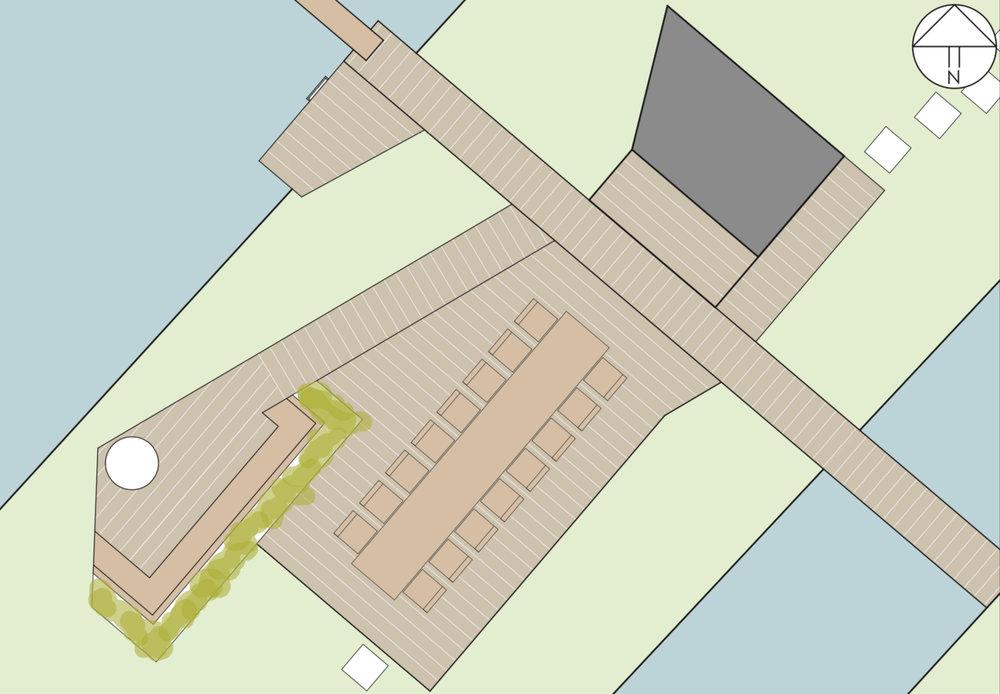 plattegrond-tuinhuis.jpg