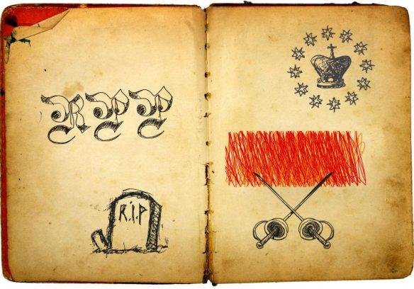 book_comp.jpg