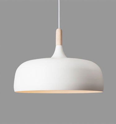 Acorn lampe fra Northern Lighting