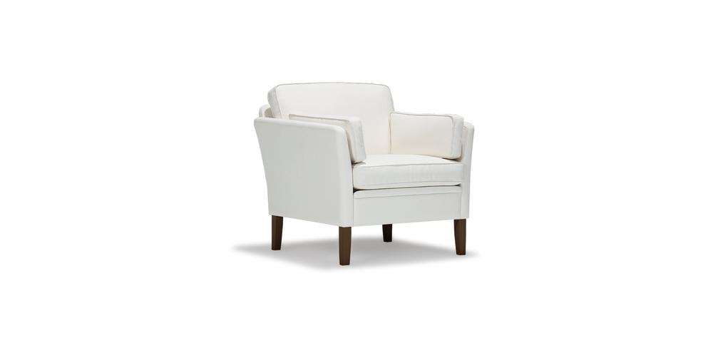 Windsor-stol-hvit-fritt-bein_thumb-1400x678.jpg