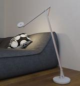 String LED