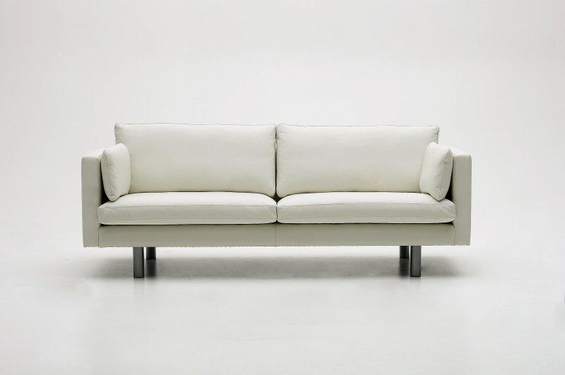 Handy sofa