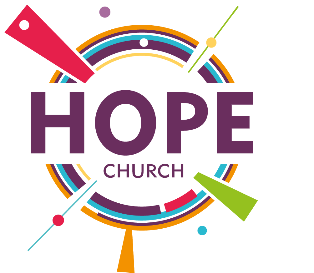 Hope Church - Hillsborough