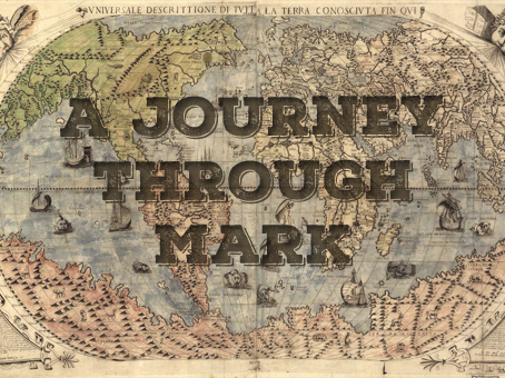 JourneyThroughMark.jpg