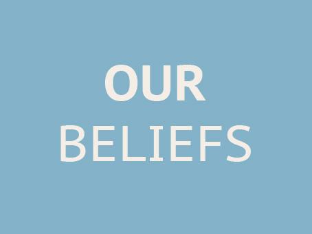 BELIEFS.jpg