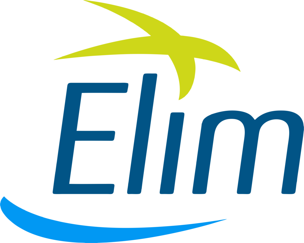Elim Logo No Background.png
