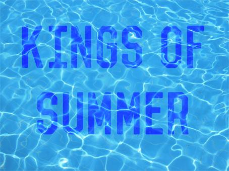 KingsOfSummer.jpg