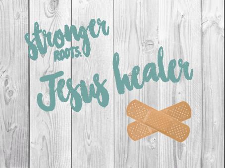jesus healer.jpg