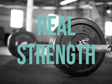 RealStrenth.jpg