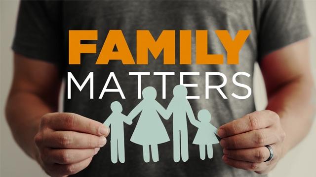 Family-Matter-logo.jpg