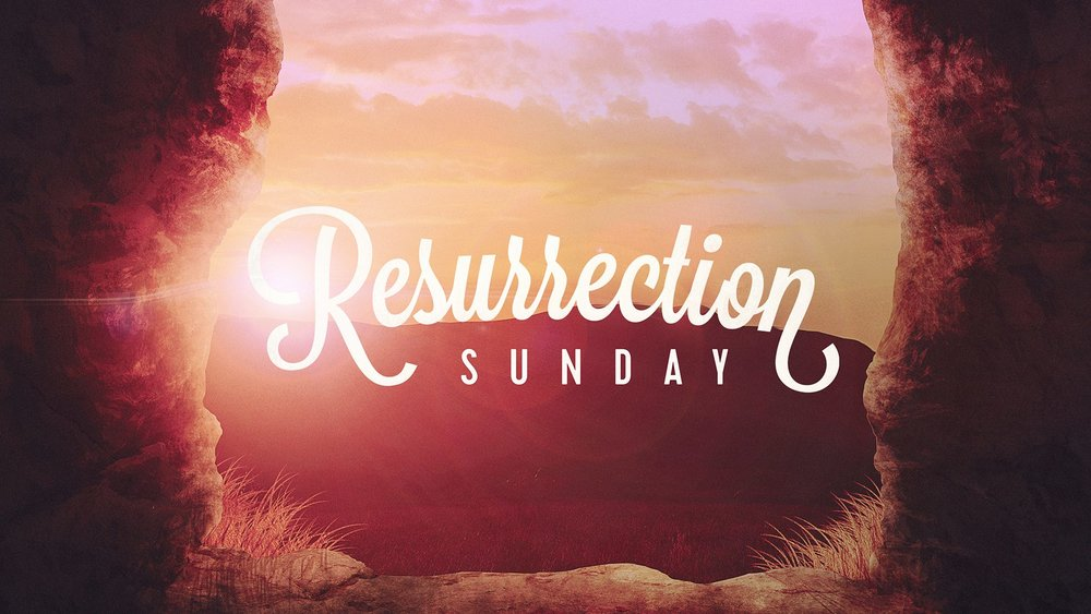 resurrection_sunday-title-1-Wide-16x9.jpg