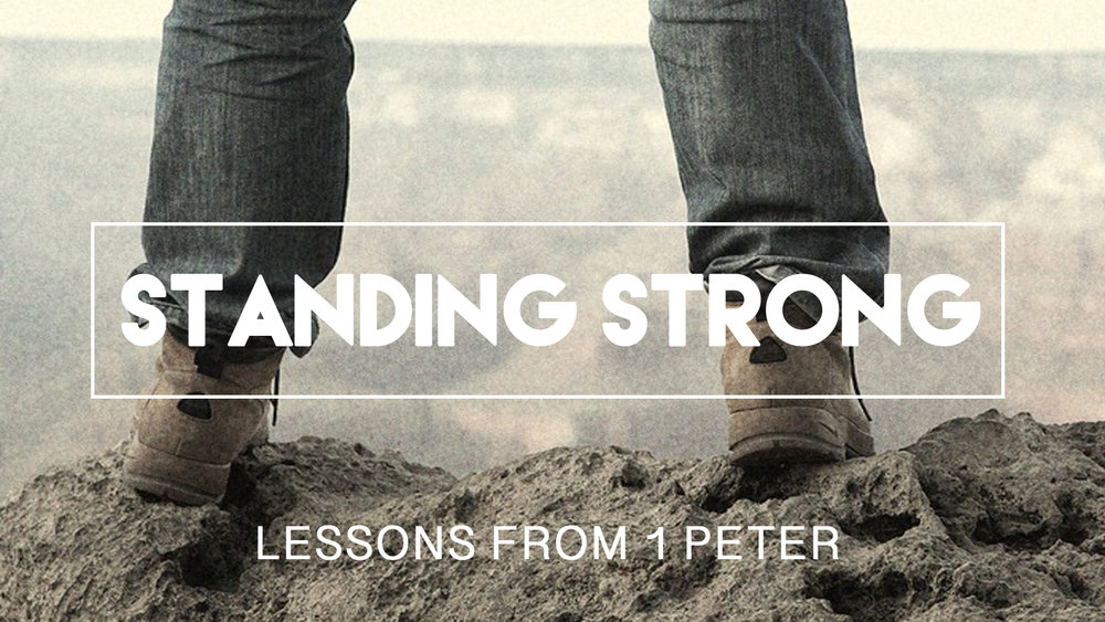 standing strong 1st peter.jpg
