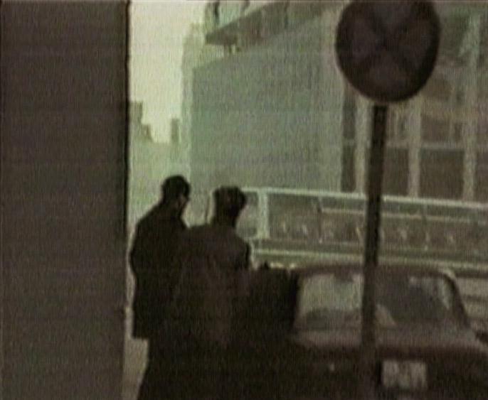 Stasi Verhaftg.jpg