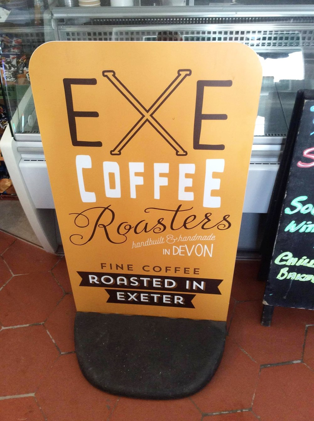 SI coffee sign.jpg