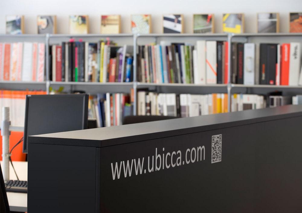 Ubicca_6.jpg
