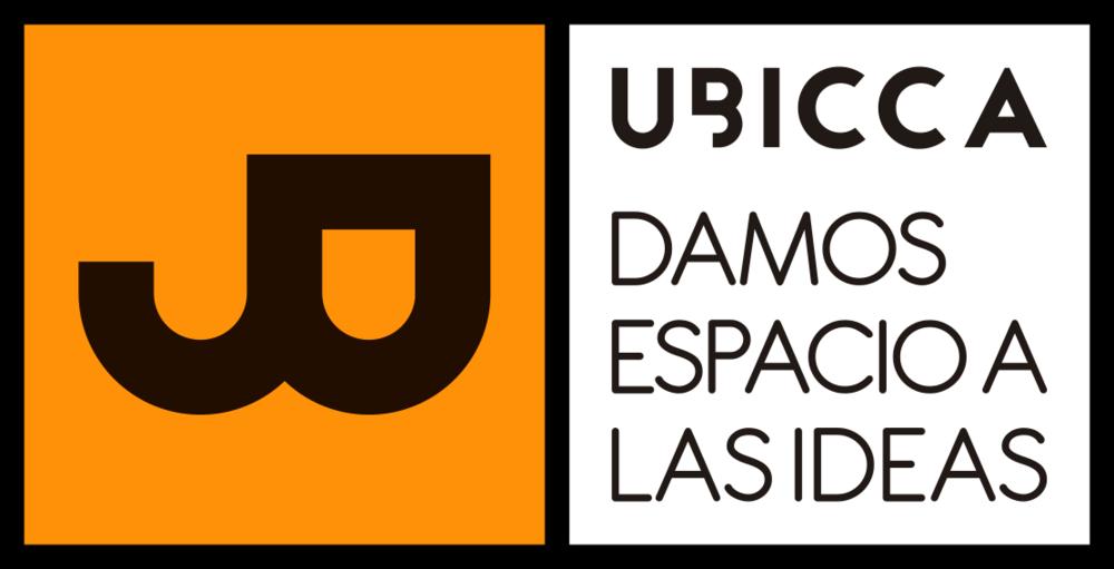 logotipo de UBICCA CONSULTORIA DE ESPACIOS SL