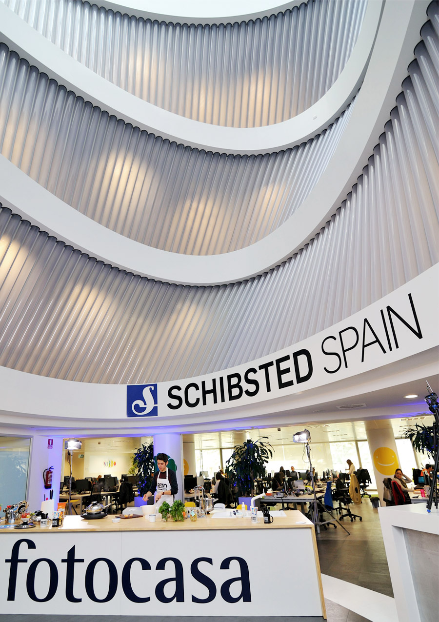 ubicca_schibsted_13.jpg